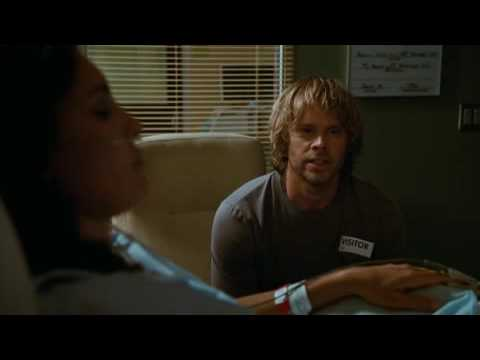 NCIS Los Angeles 8x03 - Wake Up and Marry Me