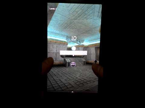 Video of Atomic Equalizer