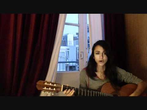 Sophie Zelmani - Always You   (cover)