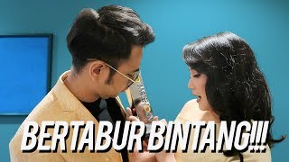 Download Video Oooo...Ini Yang Terjadi Dibalik Kehebohan Artis Top Indonesia dan Internasional MP3 3GP MP4