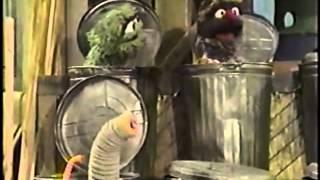 Watch Sesame Street's Various Donald Trump Parodies, Including One Played By Joe Pesci