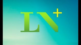 Video Mira LN+ las 24hs MP3, 3GP, MP4, WEBM, AVI, FLV Mei 2018