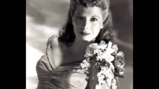 Video I'll Always Love You (Day After Day) (1950) - Dinah Shore MP3, 3GP, MP4, WEBM, AVI, FLV April 2019