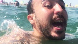 Video MON FRÈRE JETTE MON IPHONE À L'EAU MP3, 3GP, MP4, WEBM, AVI, FLV Agustus 2017