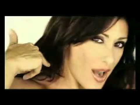 Sabrina Salerno Erase Rewind New Hits 2009 by Princinet