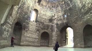 Día 45: Visita a Split y despedida