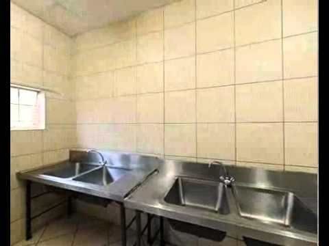 0 Bedroom apartment in Pretoria West – RR398924