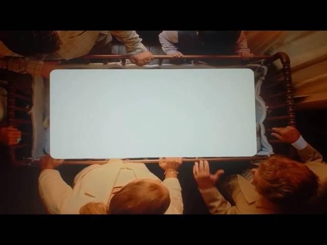 Google Pixel Phone Commercial
