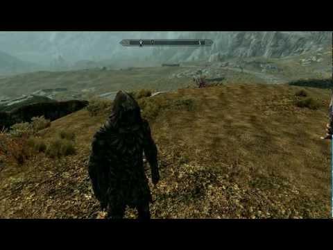 alos legendarios ver video como tener al dragon puro dragon city tes v