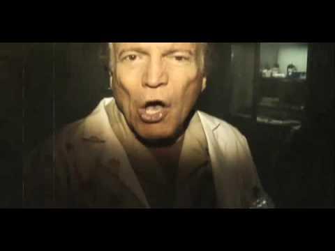 Evilution Trailer -- BrinkDVD