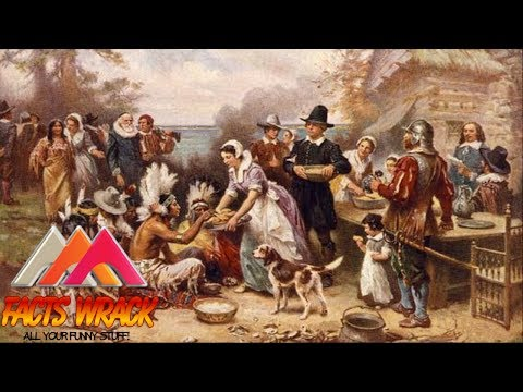 Top 15  Mystery Of Roanoke 8 Facts And 7 Theories #Part 2 - [Facts Wrack]