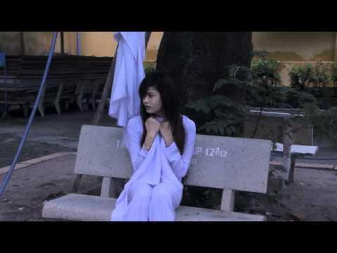 Sức Trẻ IT - Nhạc phim Tết 2011 - Bóng ma học đường