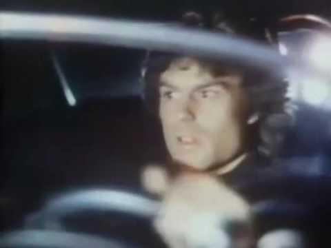 King of the Mountain (1981) LEGENDADO PT-BR
