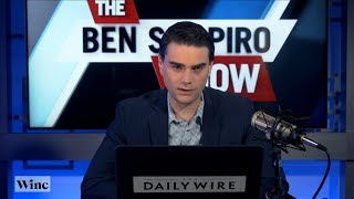 Trump On The Brink Of A Big Win | The Ben Shapiro Show Ep. 427