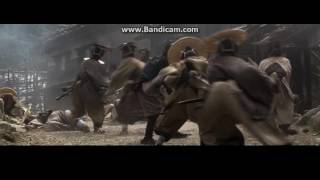 Nonton 13 Assassins Fight Scene Film Subtitle Indonesia Streaming Movie Download