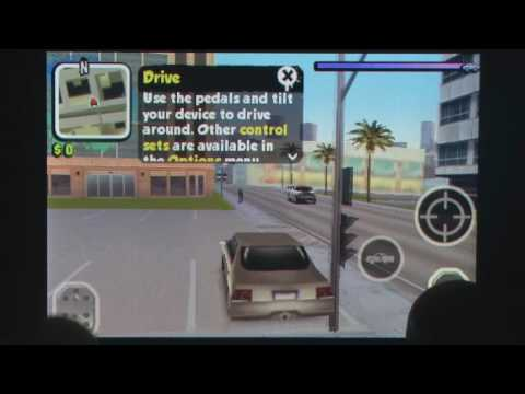 gangstar west coast hustle ios 3.1.3