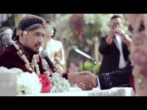 Lagu jazz indonesia wedding