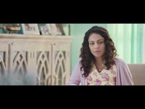 Director - TVC   Saregama Shakti App