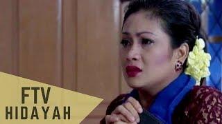 Video FTV Hidayah - Ibu Yang Tabah MP3, 3GP, MP4, WEBM, AVI, FLV Februari 2019