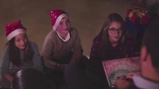 Natale con il Club - Fiaba di Natale
