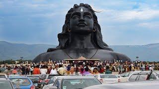 Video भारत में 10 सबसे बड़ी मूर्तियां | Top 10 Tallest Statues in India MP3, 3GP, MP4, WEBM, AVI, FLV Oktober 2018