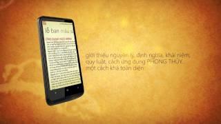 tra cứu PHONG THỦY YouTube video