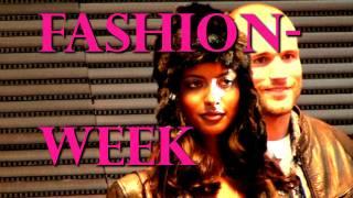 FASHION-WEEK,SARA NURU, BORIS ENTRUP&VERLOSUNGEN