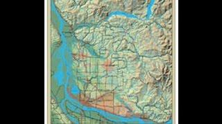 Clark County Road Atlas FYI