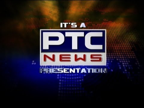 Punjab Panchayat, Zila Parishad Elections Live Trends