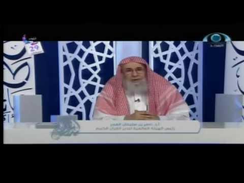 الحلقة 29   كيف نتدبر القرآن؟