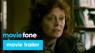 Nonton 'The Calling' Trailer (2014): Susan Sarandon, Topher Grace Film Subtitle Indonesia Streaming Movie Download