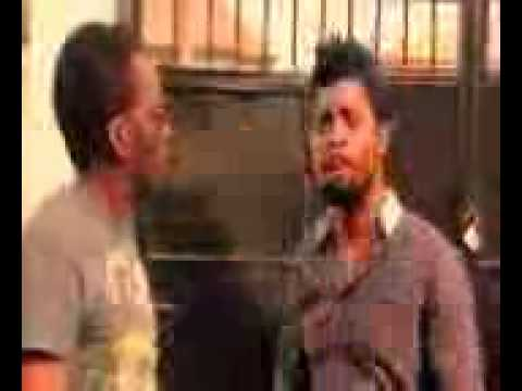 babe for sale basketmouth and bovi feat yinka akinlawon video free9jamusic