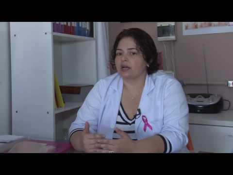 Rede Feminina de Combate ao Câncer esclarece a CNM principais cuidados na prevenção do câncer