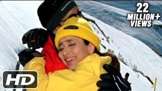 Chali Aayee - Kareena Kapoor&Hrithik Roshan - Main Prem Ki Diwani Hoon