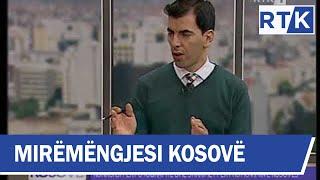 Mysafiri i Mëngjesit - Sami Kastrati