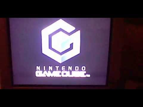 Tony Hawk's American Wasteland GameCube