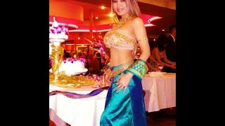 Khmer Music - សារ៉ាវ៉ាន់