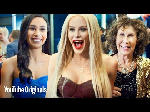 Video Elderboo - Me and My Grandma (Ep. 2) | MyLifeAsEva download in MP3, 3GP, MP4, WEBM, AVI, FLV January 2017