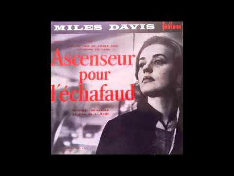Au Bar Du Petit Bac (Song) by Miles Davis