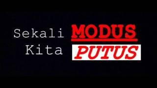 Momonon MODUS