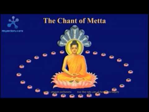 mon dhamma တၜဂုဏ္အၥာဖာဂၜ ေဖႜာတ္ဓရ္ပ႒ါန္
