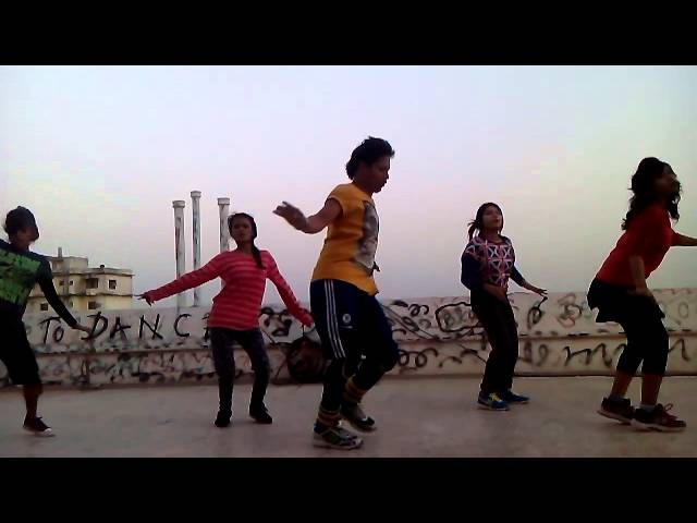 Ili Dance Academy Mahen Sir Mp3gratiss Com