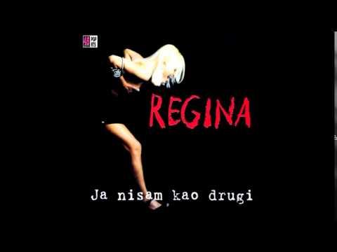 Regina (1996) - Pusti da probam