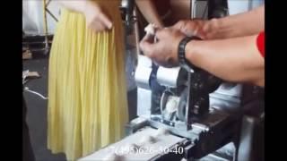 Пельменный аппарат JGL для производства пельменей