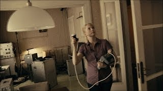 Nonton                  143   Apartment   143 2011                                   Film Subtitle Indonesia Streaming Movie Download