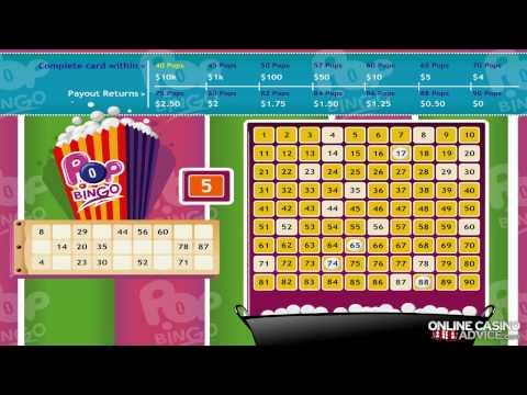 best casino bonuses online bingo online spielen