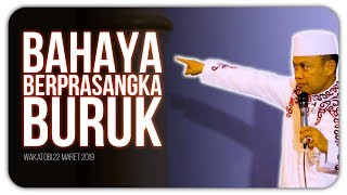 Video Ustad Das'ad Latif  - PEMILU AMAN DAMAI DAN SEJUK ( WAKATOBI , 22 MARET 2019 ) MP3, 3GP, MP4, WEBM, AVI, FLV April 2019