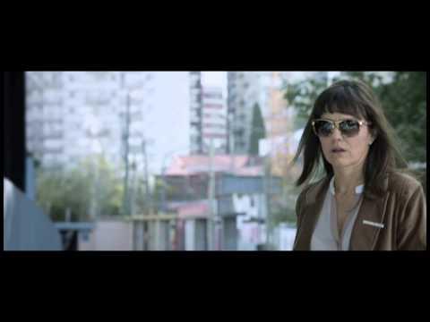 'Tuya', de Edgardo González Amer - Trailer