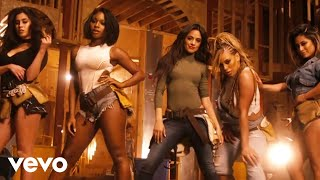 Video Fifth Harmony - Work from Home ft. Ty Dolla $ign MP3, 3GP, MP4, WEBM, AVI, FLV Agustus 2018