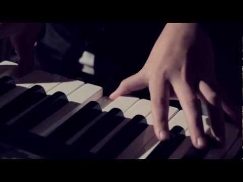 - TruNorth Music and Sound